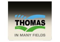 Firma Thomas BVBA