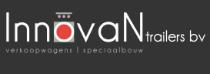 Innovan Trailers BV