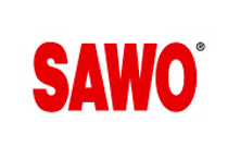SAWO AS sawo