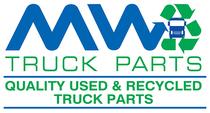 M W Truck Parts LTD m_w_truckparts