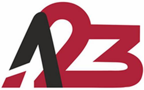 "Paweł Tokarski ""Auto 23"""