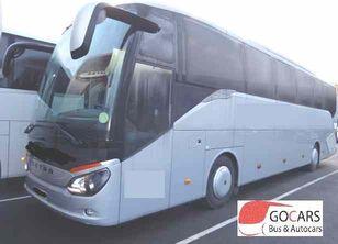 autocar de tourisme SETRA ComfortClass S 515 HD