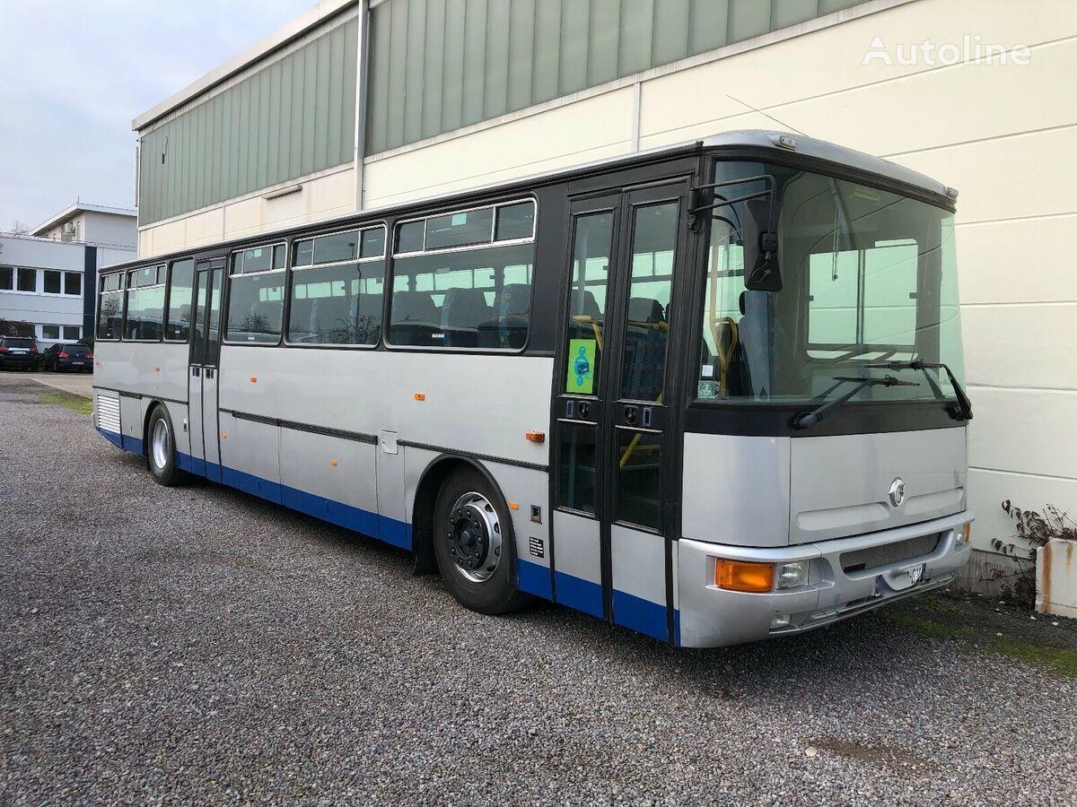bus interurbain IRISBUS Recreo,Karosa