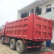 camion-benne DOOSAN DH225LC-7