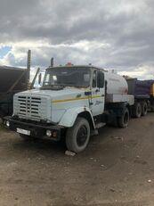 camion de gaz ZIL 43336