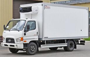 camion fourgon HYUNDAI HD78 neuf
