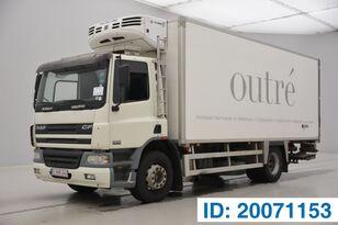 camion frigorifique DAF CF75.250