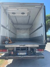 camion frigorifique MERCEDES-BENZ Atego 1018