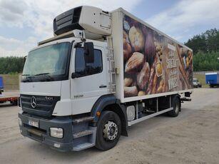 camion frigorifique MERCEDES-BENZ Axor 1828