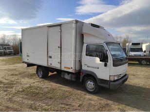 camion frigorifique NISSAN CABSTAR 3.0 tdi Hűtős