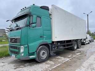 camion frigorifique VOLVO FH 500 * 416000 KM * ORIGINAL * РАСТОМОЖЕН В НАЛИЧИИ
