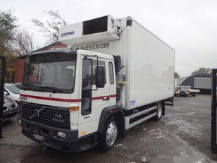 camion frigorifique VOLVO FL612