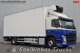 camion frigorifique VOLVO FM 330
