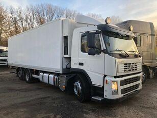 camion frigorifique VOLVO FM 330 6x2 Hűtős + HF