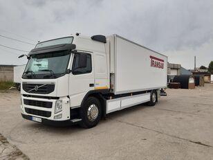 camion frigorifique VOLVO FM11 330 EURO5