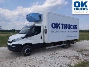 camion frigorifique IVECO 70C21A8