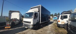 camion isotherme DAF 45.180