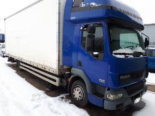 camion isotherme DAF LF45 FA 180