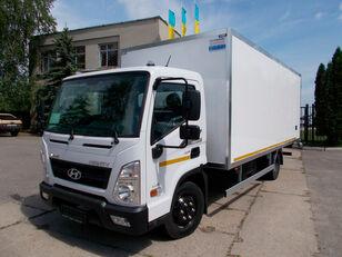 camion isotherme HYUNDAI EX 8 neuf