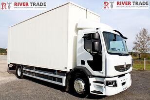 camion isotherme RENAULT PREMIUM 380 DOUBLE FLOOR