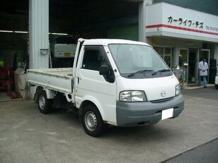 camion plateau MAZDA Bongo