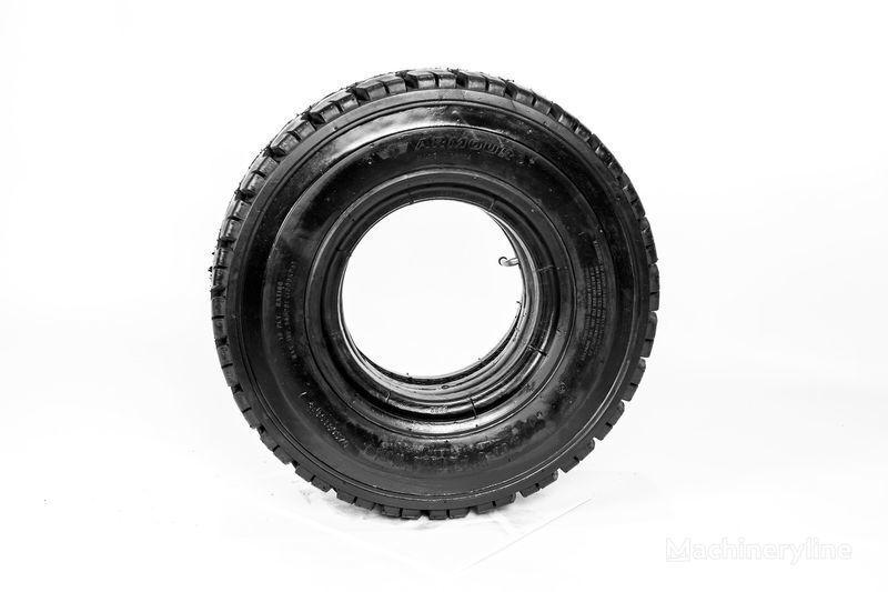 vente des pneus pour chariots elevateurs armour shinokomplekt de l 39 ukraine acheter. Black Bedroom Furniture Sets. Home Design Ideas