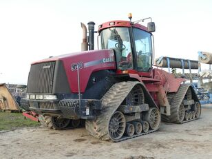 tracteur à chenilles CASE IH STX 530