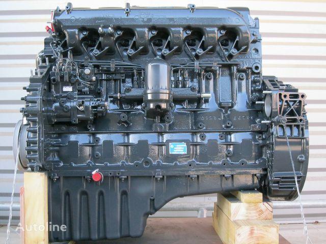 moteur RENAULT DCI11 PREMIUM-KERAX pour camion RENAULT